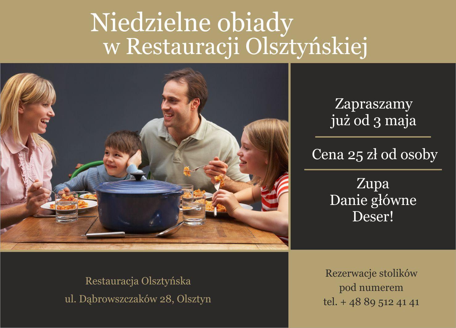 Dyplomat obiady 250 x 179,4, pogląd