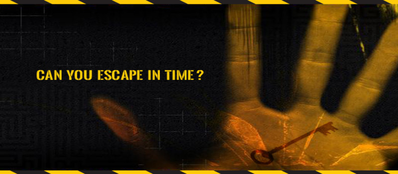 escape_room_glowna-800x350