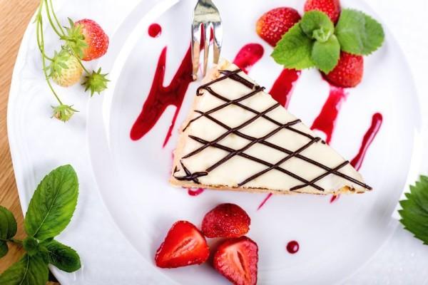 tn_restauracja olsztynska-10