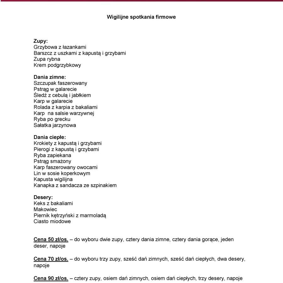 wigilia firmowa-page-001